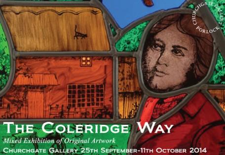 coleridge2