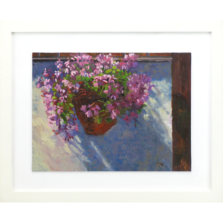 12_C2657 Geranium Shadow 31×23 43×35 – Copy