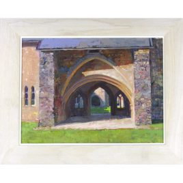 C1878 Cleeve Abbey