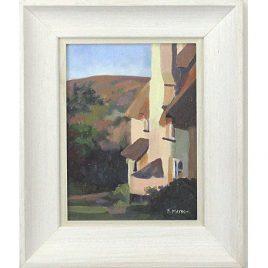C1513 Selworthy Cottage