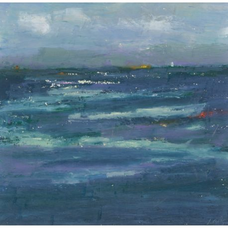 C1905 Stormy Sea – Copy
