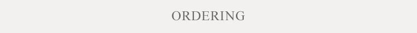 INDEX_16_ORDERING