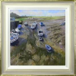 C2103 Porlock Weir