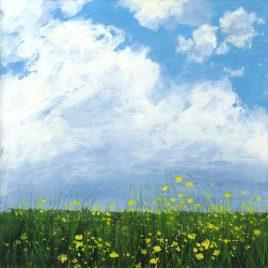 C2374 Summer Meadow