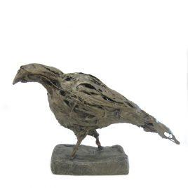 C3471 Pheasant