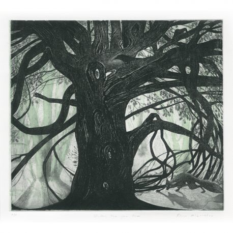 undertheyewtree – Copy