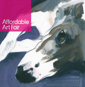 Bristol Affordable Art Fair 2016 9th – 11th September