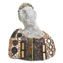 C4155 The Moor – Ann Farley