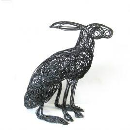 C4479 Hare