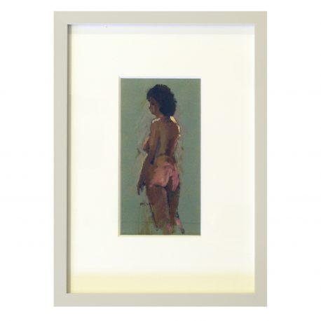 X4152_image 13×26 frame 35x48cm (2)
