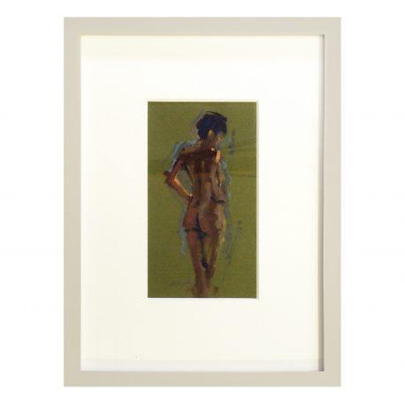 X4153_image 14x26cm frame 35x48cm (2)