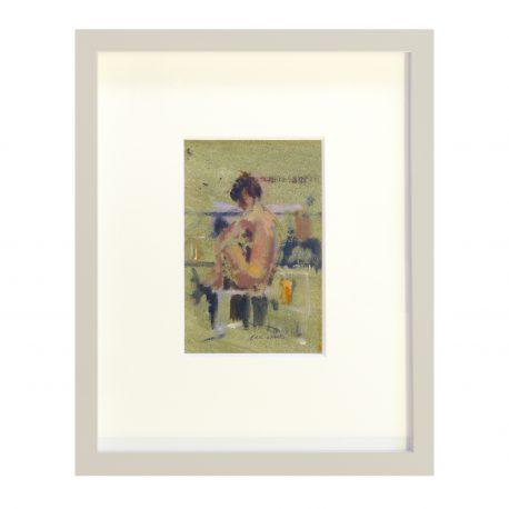 X4157_image 14x20cm frame 35x43cm (2)