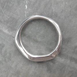 ELR-51 Chunky Ring – Emma Lumley
