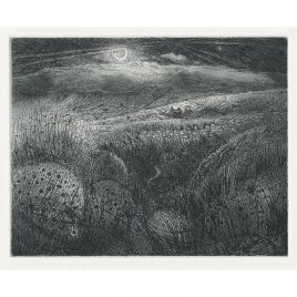 C4905 Eclogue I: your pastures all choked with rushes and mire 9/120