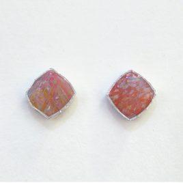 DBE-12 Stud Earrings