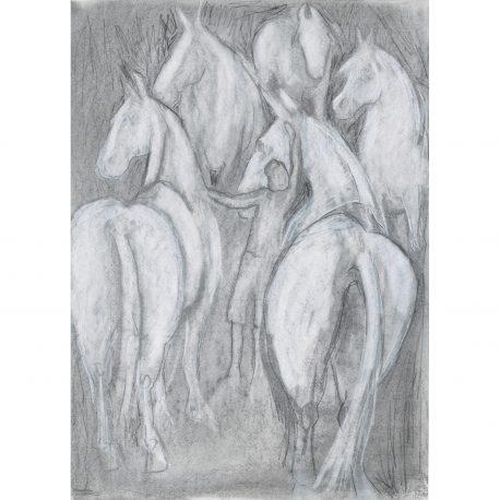 Horses – Copy