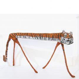 C5077 Tiger – Val George