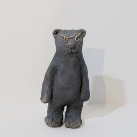 C5259 Bear – Sue Calcutt