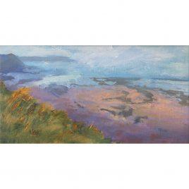C597 Sea Mist and Sunlight – Neville Cox