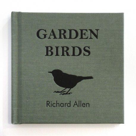 Garden_birds1