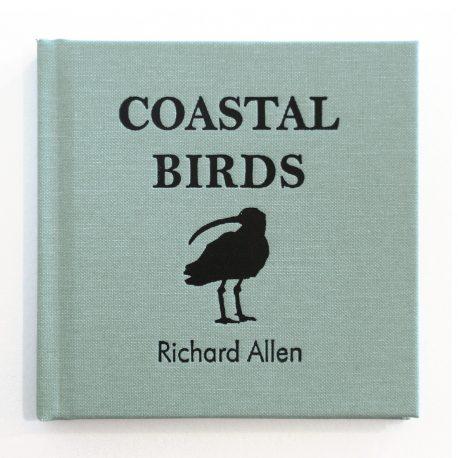 coastal_bird1