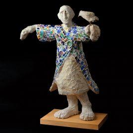 C5428 Joseph in his Dream Coat – Ann Farley