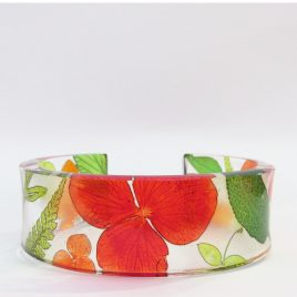 SGB-66 Meadow Cuff – Sue Gregor