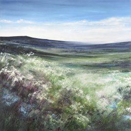 C5651 Moorland Mist – Tess Armitage