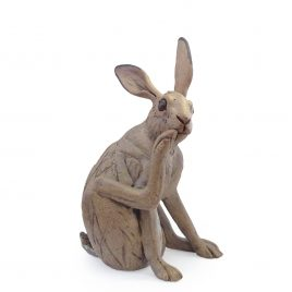 C5678 Small Hare – Pippa Hill