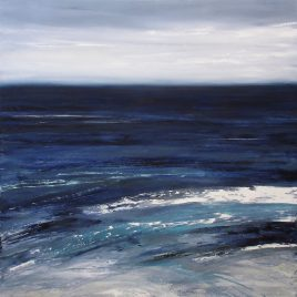 C5948 Shoreline Colours- Tess Armitage