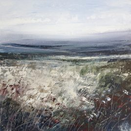 C6108 Ancient Moorland – Tess Armitage