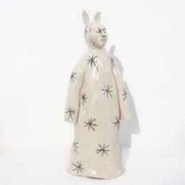 C6274 Bunny Girl – Tanya Morel