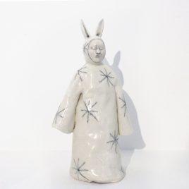 C6275 Bunny Girl – Tanya Morel