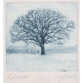 C5961 Midwinter – Ley Roberts