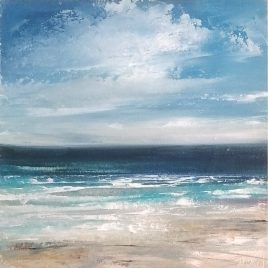 1127C Wind on the Shore – Tess Armitage
