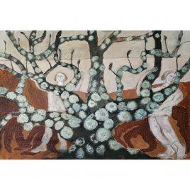 1186C Tree of Promises – Ann Farley