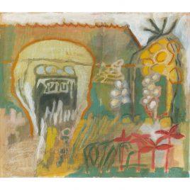 1179C Waterland Spring II – Ann Farley