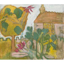 1175C Waterland Spring 1 – Ann Farley