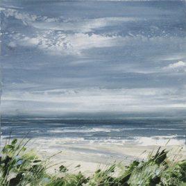1127C Coastal Breeze – Tess Armitage
