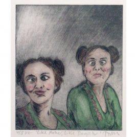 1247C Like Mother Like Daughter AP – Tanya Morel