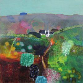 1262C Exmoor Hills I – Glenn Carney