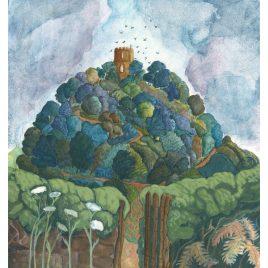 1513C Conygar Tower – Sue Onley