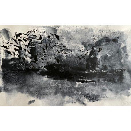 landscape 2 – Copy