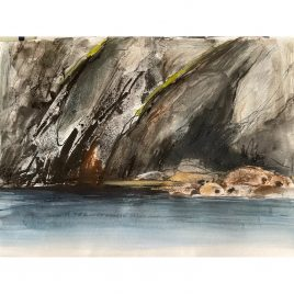 1584C Still Waters – Sally Muir