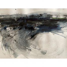 1585C The Storm – Sally Muir