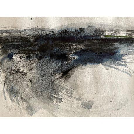 landscape 8 – Copy