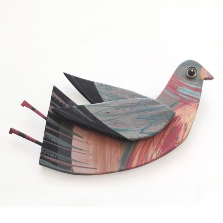 pink_pigeon_28_18_3